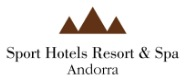 logo_hotelsport
