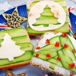 navidades-saludables